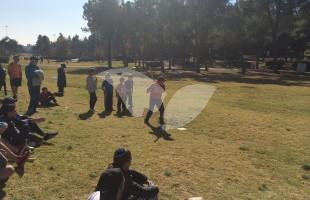 Wiffle Ball Tournament in Commemoration of Ezra Schwartz