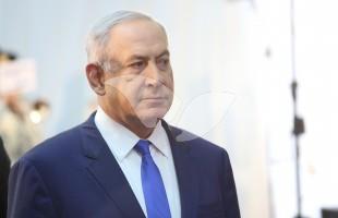 Netanyahu Hosts Singaporean Prime Minister Lee 19.4.2016