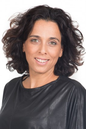 Daniela Yakoby