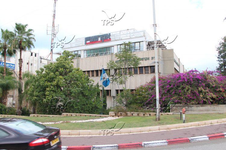 Guatemala Embassy