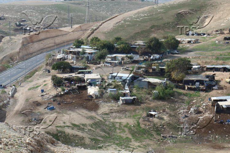 IMG_9695 Bedouin structures