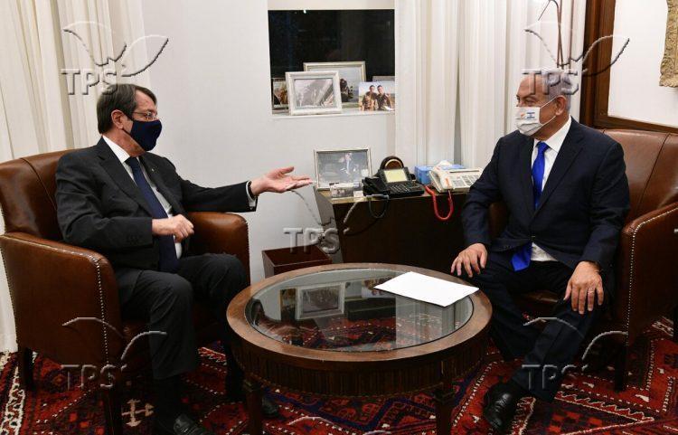 rsz_pm_netanyahu_&_cypriot_president_anastasiades_1