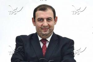 Aram Ananyan